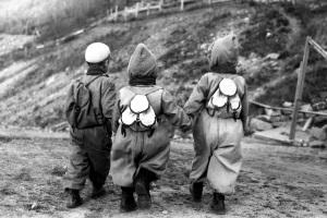 Barn 1946
